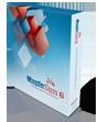 sim6_box