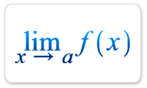 First year calculus: Limit