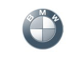 Customer logo BMW