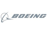 Customer logo Boeing