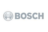 Customer logo Bosch
