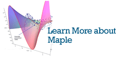 Learn More About Maple