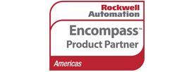 Maplesoft Technology works with Rockwell Automation